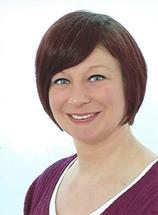 Jeanette Bahilik