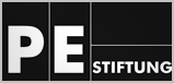 PE Stiftung