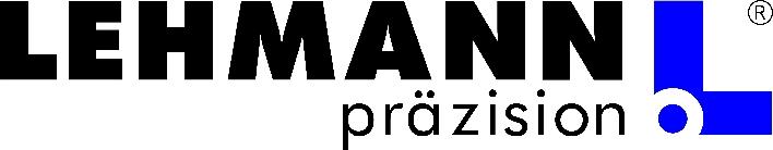 Lehmann Präzision