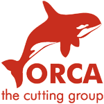 Orca Zerspanung