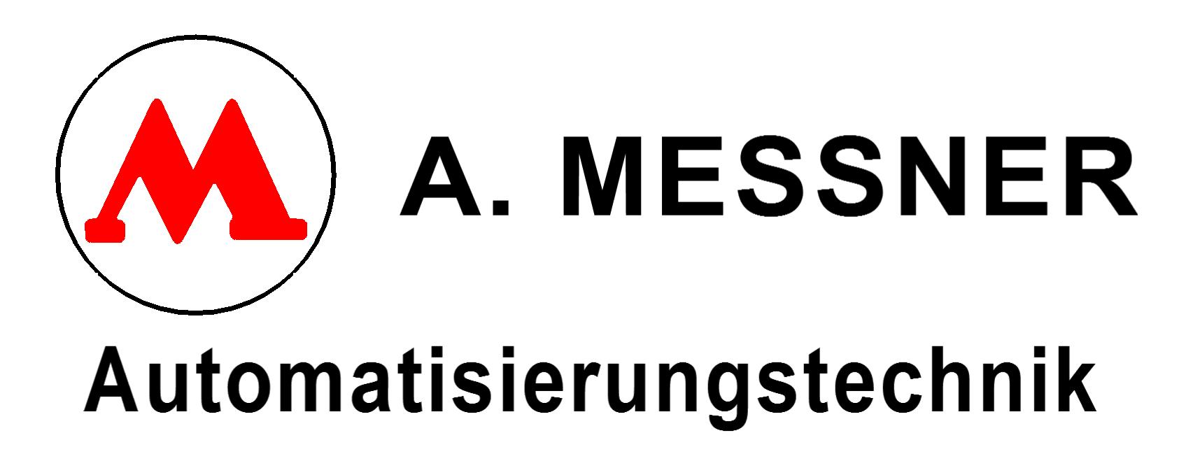 Messner Automatisierungstechnik