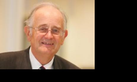 Dr. Christian Dräger