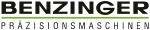 Benzinger Präzisionsmaschinen