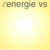 RenergieVS