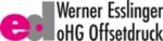 Werner Esslinger Offsetdruck