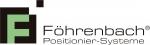 Föhrenbach Positionier-Systeme