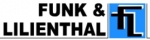 Funk + Lilienthal