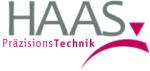 Haas Präzisionstechnik