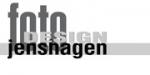 Jens Hagen Fotodesign