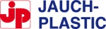 Jauch-Plastic
