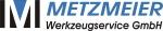 Metzmeier Werkzeugservice