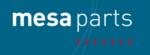 Mesa Parts