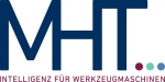 MHT GmbH