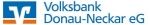 Volksbank Donau-Neckar