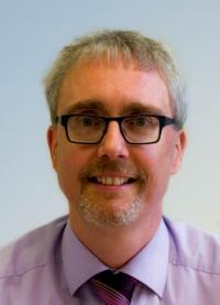 Ansprechpartner Marc Fehrenbacher