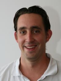 Stefan Tavernier
